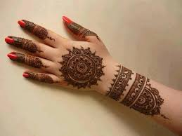 henna design arabic style 16 top arabic mehndi designs for all occasions livinghours