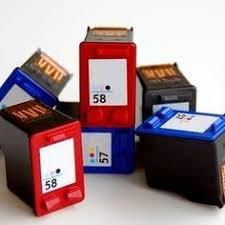 resetter printer hp deskjet 1000 j110 series how to fool an hp deskjet into thinking it has new ink cartridges