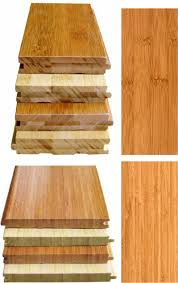 Tongue Side Of Laminate Flooring Flooring101 Bamboo Overview Buy Hardwood Floors And Flooring