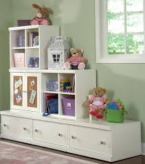 nightstand organizer ideas home design ideas