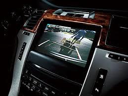 Cadillac Escalade 2014 Interior 2014 Cadillac Escalade Esv Overview The News Wheel