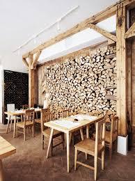 fantastical rustic restaurant furniture imposing design best 25