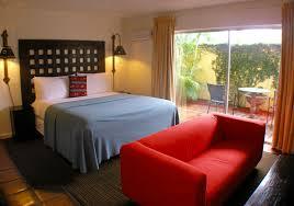 Bedroom Furniture Orange County Ca by Anaheim Lodging Hotel Pepper Tree Orange County Ca