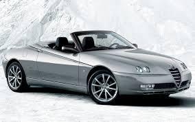 cheap lexus under 5000 top 10 convertibles under 5k the driven blog