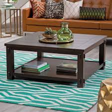 espresso wood coffee table espresso wood coffee table best gallery of tables furniture