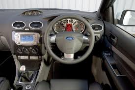 ford focus 2005 price ford ford focus 2005 price list ford focus st 2007 review