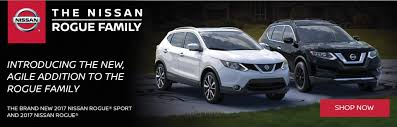 lexus of melbourne hours nissan dealership melbourne fl used cars nissan of melbourne