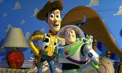 Toy Story Andys Bedroom Toy Story Games Online Play Free Toy Story Games At Poki Com