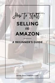 Top Seller On Amazon Best 25 Sell Books To Amazon Ideas Only On Pinterest Amazon