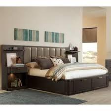 lacks bedroom furniture sets bedroom interior designing modern