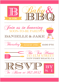 Carlton Cards Baby Shower Invitations Bbq Baby Shower Invitations U2013 Gangcraft Net