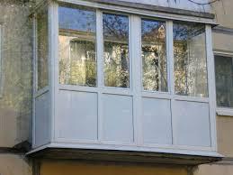 unterschied terrasse balkon loggia und balkon ist der unterschied die differenz zwischen den