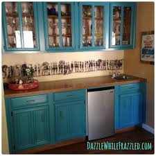 13 incredible kitchen backsplash ideas that aren u0027t tile hometalk