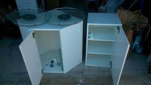 meuble bas cuisine ikea occasion meuble bas angle cuisine ikea meuble d angle bas pour