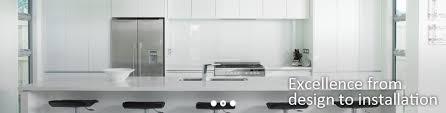 Kitchen Design Hamilton Homewood Kitchens Kitchen Design And Studio Hamilton