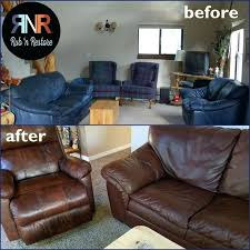 Dye For Leather Sofa Leather Dye Or How To Remove Dye From Leather Sofa Org 26