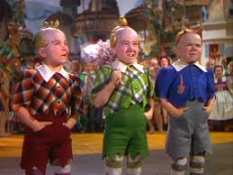 celebrity family halloween costumes munchkin wizard of oz pictures family friendly halloween movie