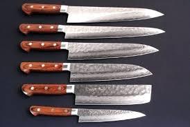 Steel Kitchen Knives Best Steel For Kitchen Knives 100 Images Best Steel Kitchen