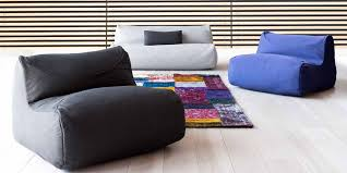 30 ideas of using designer bean bags for trendy homes 2015