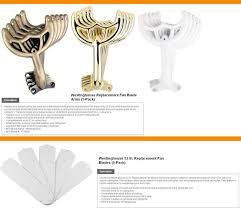Ceiling Fan Blade Arm Replacement Parts Hampton Bay Ceiling Fans The Home Depot Community