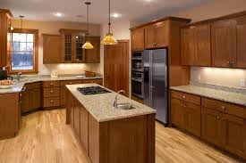oak kitchen design ideas kitchen kitchen doors beige solid wood cabinet oak cabinets