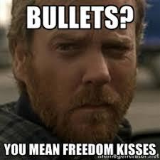 Jack Bauer Meme - nocturnal mirage images jack bauer memes wallpaper and background