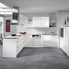 wei e k che graue arbeitsplatte beautiful küche grau hochglanz ideas house design ideas