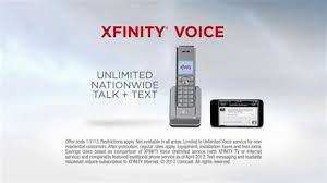 comcast home internet plans collection of comcast home phone plans comcast home phone plans