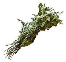 les herbes de cuisine plante aromatique wikipédia