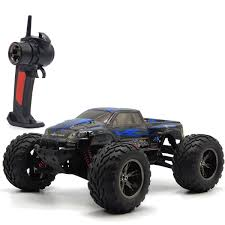 remote control monster truck grave digger remote control monster truck high speed off road 2wd electric
