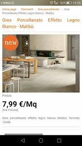 poign馥 cuisine design poign馥 cuisine leroy merlin 100 images 10 best brown bedroom