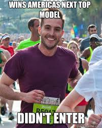 Meme Model - ridiculously photogenic guy memes quickmeme