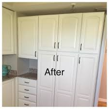 why shouldn u0027t you hire a handyman to paint your kitchen cabinets