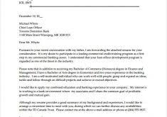 sample of cover letter for resume haadyaooverbayresort com