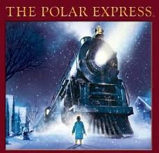 the polar express train ride event my frugal adventures