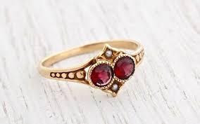 wedding ring alternative 20 diamond alternative gemstones for engagement rings