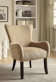 accent chairs co furniture living room soft grey accent chair