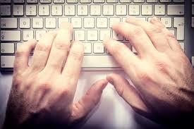 salary negotiation email samples salary negotiation ihire