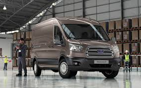 ford courier with lexus v8 for sale ford unveils all new 2014 transit transit connect transit