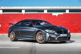 red bmw m4 2016 bmw m4 gts review