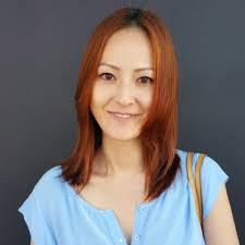 los angeles kim sun young hair u0026 beauty salon home facebook