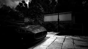 maserati logo wallpaper images of black wallpaper maserati backgrounds sc