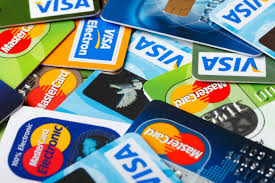 Credit Card Processing Fees For Small Businesses 100 Credit Card Merchant Fees Comparison Emergency Dental