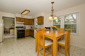 beautiful home sold in newtown grant pa real estate