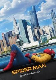 yes man online movie streaming stream yes man online yesman