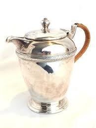 Kitchen Tea Gift Ideas 75 Best Strictly Teapots Images On Pinterest Teapots Tea Party
