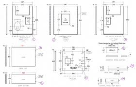 arcade cabinet plans pdf neo geo cabinet plans homedesignview co
