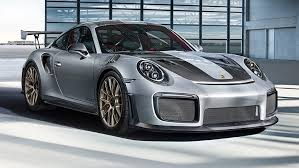 porsche 911 turbo gt3 rs porsche s 911 gt2 rs is the most powerful 911 to date