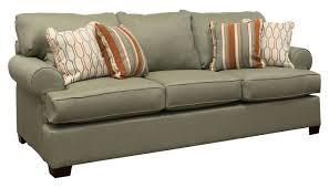 sofa bedroom furniture futon brown sofa leather couch sofa