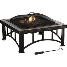 Fire Pit Poker by Cheap Outdoor Chairs For Fire Pit Find Outdoor Chairs For Fire